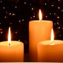 Holidays & Special Services<br/>Check Calendar