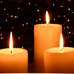 94_holiday-candle