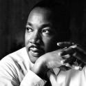 Celebration of Dr. King's Legacy