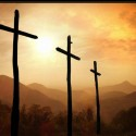 Friday, April 14, 7:00 p.m. – Good Friday Service