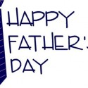Father's Day – Andrew P Quick