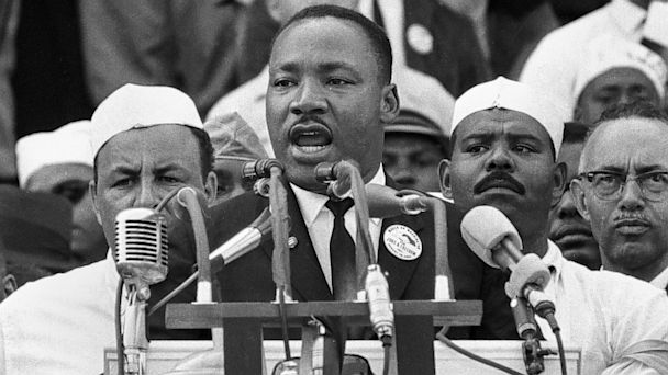 January 18, 2015 – Remembering Dr. King: In the Wake of Ferguson