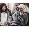 February 22, 2015 – First Sunday of Lent: Compassion