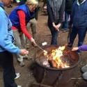 April 30 after worship -Church Picnic – Redwood Grove at Samuel P Taylor State Park