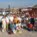 Mexico Mission – Depart June 16 – Return June 23