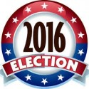 November 20, 2016:  Pastor Bev esponds to the Election:  Living Our Values/Loving Our Neighbors