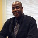 Sunday May 21 – Guest preacher: Alonzo Johnson, coordinator for PCUSA Self-Development of People