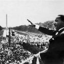 January 15, 2017 A Tribute to the Rev. Dr. Martin Luther King, Jr. on  PC(USA) Race Relations Sunday: Civil War, Civil Rights, Civil Society, God's World