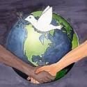 World Peace Sunday