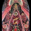 Worship Oct 21: The Sacred Feminine