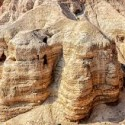 Why The Dead Sea Scrolls Matter