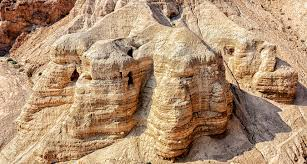 Why The Dead Sea Scrolls Matter