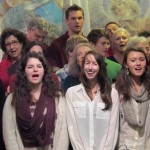 Church Singers for Website