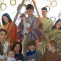 Youth Christmas Pageant