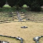 Sebastopol labyrinth one (1)