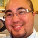 Ordination to Ministry of Charles Wei, by Zoom, Saturday, August 15, at 11 a.m.